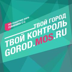 gorod_mos_ru